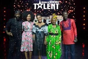 Qui A Gagné Incroyable Talent 2017 : l afrique a un incroyable talent saison 2 un jury complice des prestations tr s diff rentes ~ Medecine-chirurgie-esthetiques.com Avis de Voitures