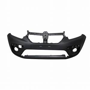 Car Body Parts 623105875r Front Grille For Renault Logan 2017