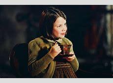 LWW Lucy Pevensie Photo 18487802 Fanpop