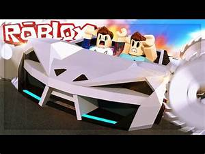 ATTACK OF GIANT GUESTS IN ROBLOX? Doovi