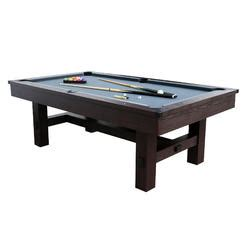 Pool Tables For Sale  Billiards Tables  Sears. Reception Desks For Salons. Table Top Replacement. Galvanized Table Top. Eastlake Drawer Pulls. Desks For Kids. Plastic Folding Table. Sofa Side Tables. Table Wood