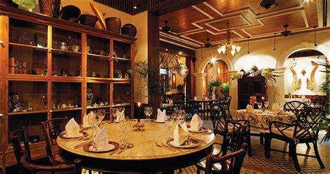 blue elephant cuisine authentic cuisine phuket restaurant