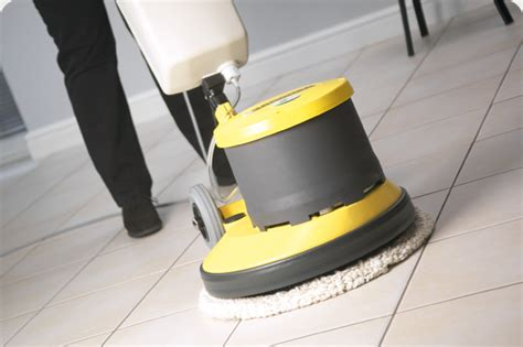 floor care cleaning and maintenance floor maintenance services resilient floor maintenance