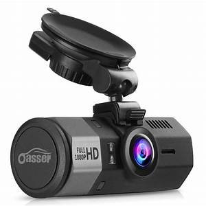 Car Dash Cam : 5 things you need to know before buying a dash cam news ~ Blog.minnesotawildstore.com Haus und Dekorationen