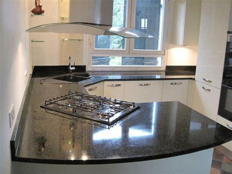 tarif meuble cuisine ikea meuble evier angle ikea uccdesign com