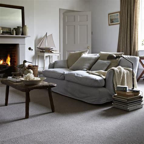 modern living room carpet ideas carpetright info centre