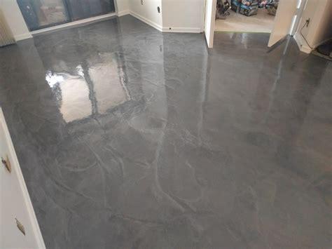 rocksolid garage floor coating colors floor after 1jpg ashx