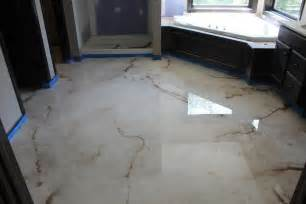 kitchen faucet ideas epoxy resin flooring is suitable for a bathroom