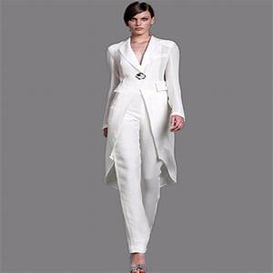 aliexpresscom buy 2016 plus size mother of the bride With dress pant suits for weddings