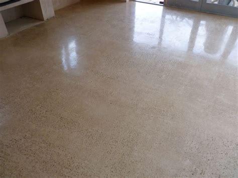 Floors : Polished Concrete Floors Nottingham