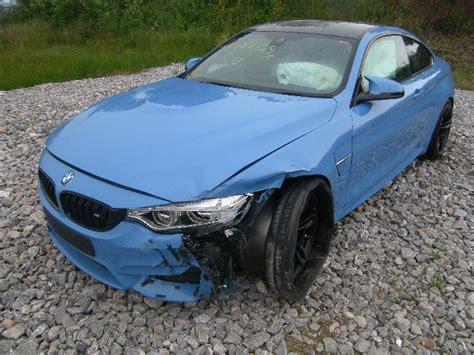 Salvage Automobile Auction