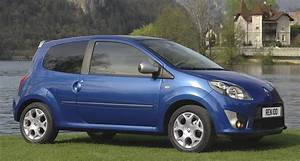 Twingo 2 Gt : renault twingo photos 2 on better parts ltd ~ Gottalentnigeria.com Avis de Voitures