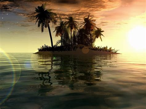 Beautiful 3d Wallpapers For by 27 High Quality 3d Wallpapers Design Urge