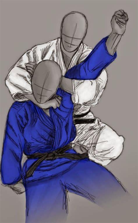 cuisiner le c駘eri les 25 meilleures idées de la catégorie judo techniques sur mma ju