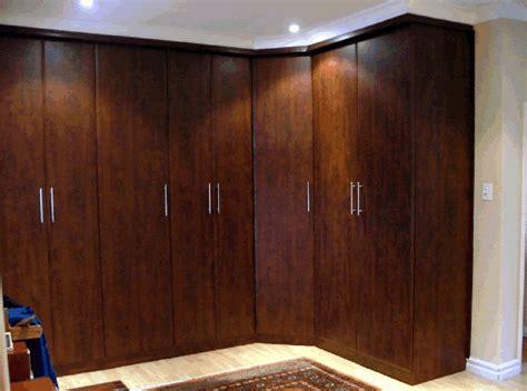 Designer Cupboards by Built In Cupboards Johannesburg Bedroom Cupboards