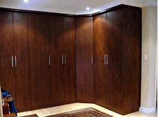 Builtin cupboards Johannesburg Bedroom Cupboards