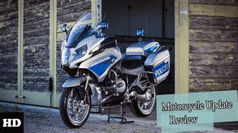 Bmw R 1200 Rt 2019 by 46 New For 2019 Bmw R1200rt Style 2019 2020 Cars