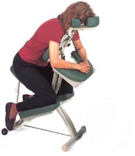 vitrectomy chair cpt code vitrectomy support equipment for macular surgery