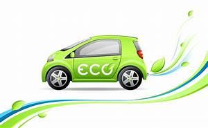 Batterie Voiture Hybride : les voitures hybrides vraiment eco friendly chewing gomme ~ Medecine-chirurgie-esthetiques.com Avis de Voitures