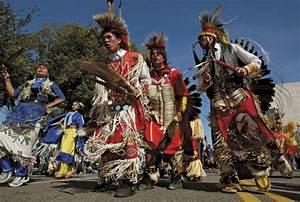 Sioux People Britannicacom