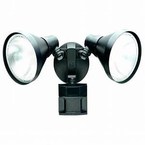 best motion sensor light motion sensor lights super bright With motion sensor outdoor lighting canadian tire