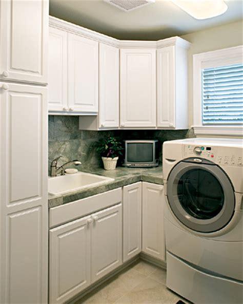 Glacier Bay Laundry Tub Cabinet by Creek Cornerstone Glacier Bay Doors Styles In