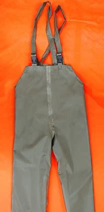 protective wear butyl aprons gloves  nitrile