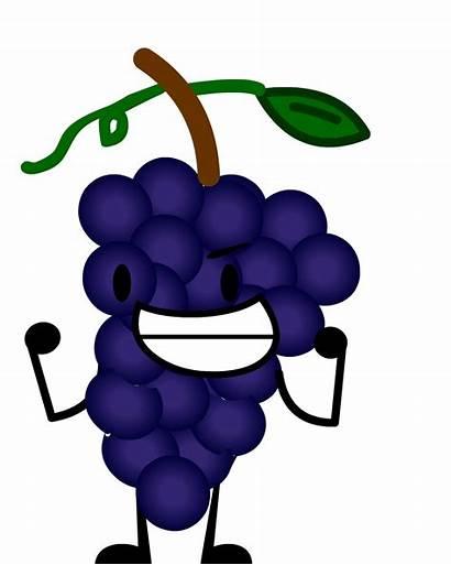 Object Grape Random Royal Battle Wiki Pose
