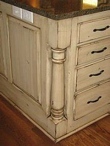 kitchen cabinet refinishing  jersey contractor