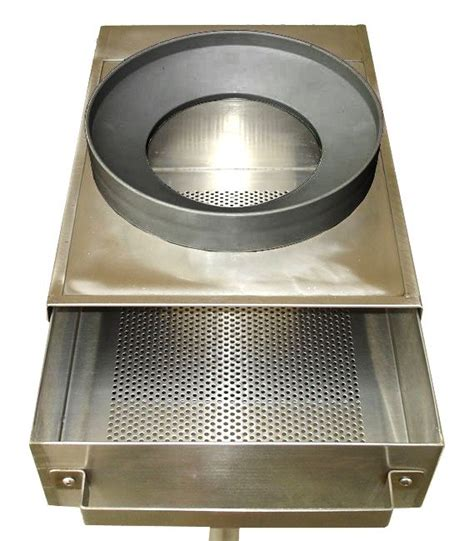 commercial kitchen sink strainer the drain strainer protect commercial sink drains