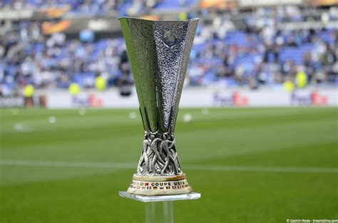 Cbs sports has the latest europa league news, live scores, player stats, standings, fantasy games, and projections. How to watch the UEFA Europa League Final online - VPN Compare