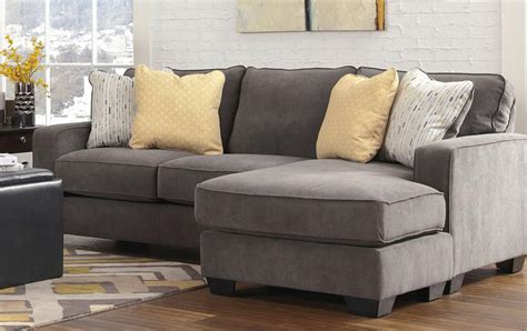 Hodan Sofa Chaise Hodan Sofa Chaise Ashley Furniture Home