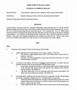 Thesis Statement For Persuasive Essay Kaffir Boy Essay Questions How To Make A Good Thesis Statement For An Essay also Research Paper Essay Examples Kaffir Boy Essay Dissertation Introduction Ghostwriters Service Uk  Secondary School English Essay