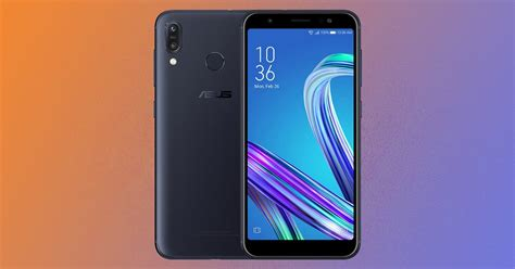 asus launched zenfone max pro   mah  portable