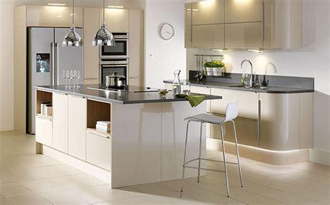 kitchen lights homebase homebase kitchens which 2229