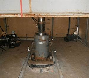 A Photograph Of The Load Cell 4 3 Test Procedure