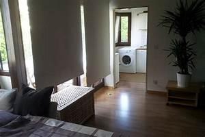 1 zimmer appartement 45 qm mit balkon nahe ost short With französischer balkon mit sonnenschirm 400 x 400