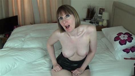 British Porno Videos Hub