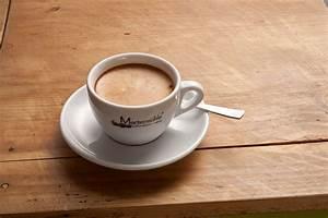 Schmeckt Nicht Gibt S Nicht : kaffee schmeckt nicht gibt s nicht kaffeer sterei marterm hle ~ Watch28wear.com Haus und Dekorationen