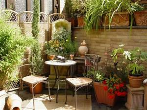 Beispiele Für Terrassengestaltung : die besten ideen f r terrassengestaltung 69 super beispiele ~ Bigdaddyawards.com Haus und Dekorationen