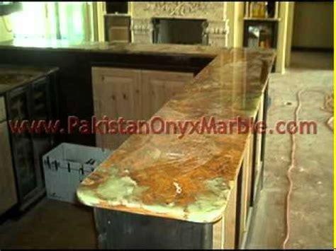 pakistan onyx kitchen countertops white onyx dark green onyx kitchen countertopsmpg youtube