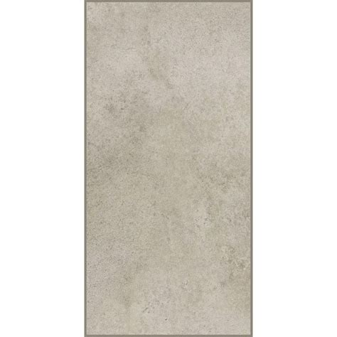 Trafficmaster Interlocking Carpet Tiles by 1000 Images About Tile Flooring On