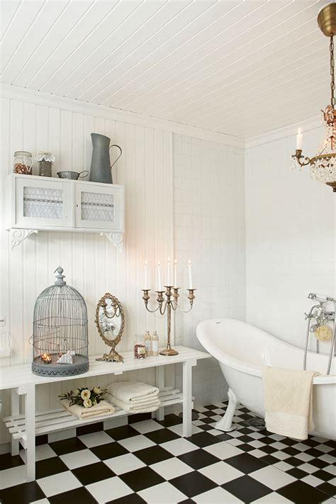 armaturen bad landhausstil wie richte ich ein badezimmer im landhausstil ein