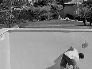 impermeabilisation du beton pour une resistance a l39eau With enduit pour piscine beton