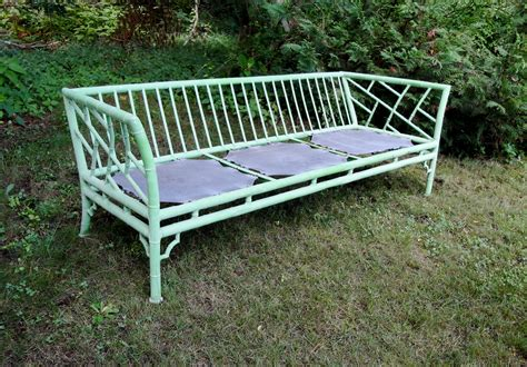 furniture design ideas retro aluminum patio furniture