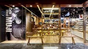 best coffee shop nyc
