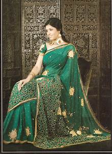 World Fashion Center  Saree   Most Popular Fashion In India