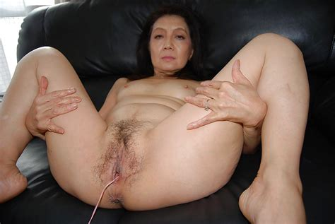 Pretty Mature Slut With Hard Nipples Setsuko Hardcore