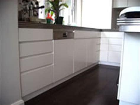 kitchen cabinets no handles custom built designer kitchens vanities laundries sydney 6249