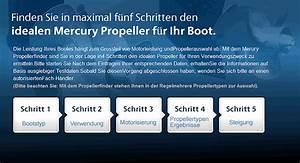 Propeller Boot Berechnen : welcher propeller ist der beste ~ Themetempest.com Abrechnung